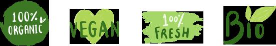 grochome-logos